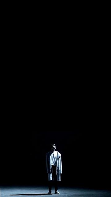 テテ♡ #WINGS #STIGMA 壁紙の画像 プリ画像