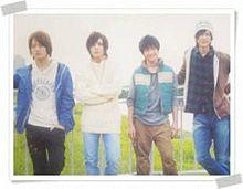 Hey!Say!JUMP  Hey!Say!7 プリ画像