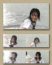 14才の母志田未来三浦春馬の画像(志田未来 14才の母に関連した画像)