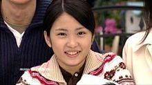 14才の母志田未来三浦春馬の画像(三浦春馬 14才の母に関連した画像)