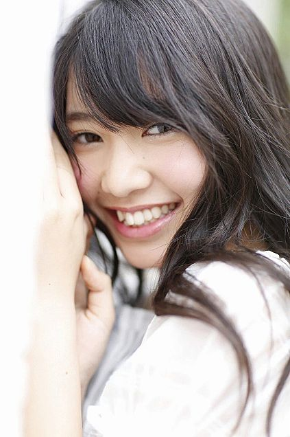 米谷奈々未 欅坂46の画像 プリ画像