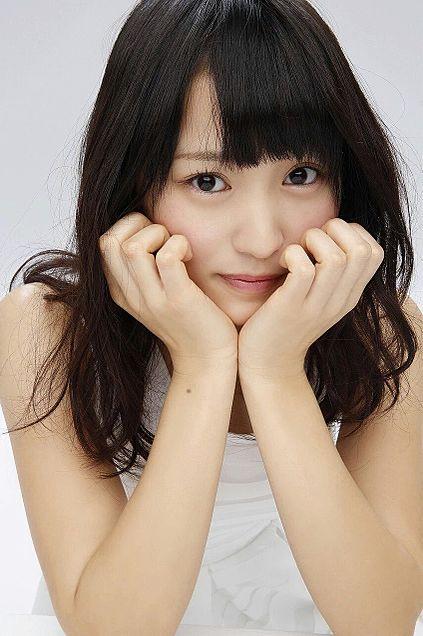 菅井友香の画像 p1_17