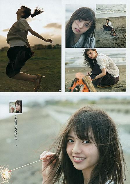 齋藤飛鳥 乃木坂46の画像 プリ画像