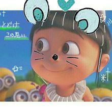 アグネス♡の画像(アグネス可愛いに関連した画像)