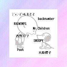 フォロー求/自己紹介[詳細]の画像(プリ画像)