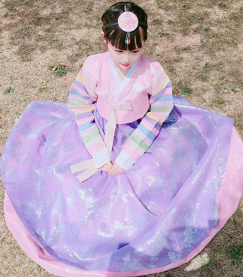 korea 保存はいいねの画像 プリ画像