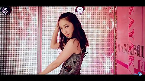 DANCE WITH ME NOW!の画像(プリ画像)