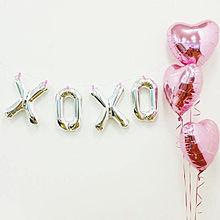 XOXO♡♡♡の画像(プリ画像)