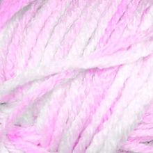 ピンク毛糸♡の画像(プリ画像)