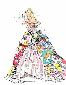 バービー ドレスの画像76点完全無料画像検索のプリ画像bygmo