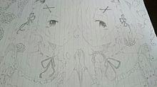 レムラム(まあまあ本気画の画像(Re.ゼロから始める異世界生活に関連した画像)