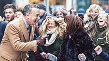 Carly Rae Jepsen、Tom Hanksの画像(トム・ハンクスに関連した画像)