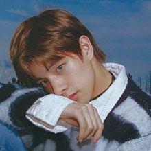 シムジェユンの画像(JAKEに関連した画像)