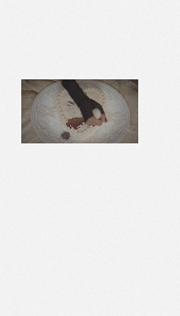 Taylor Swift/Blank Spaceの画像(プリ画像)