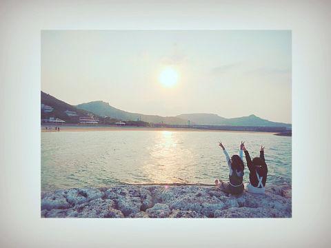 沖縄🌺の画像(プリ画像)