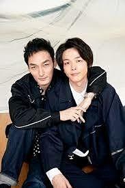 台風家族公開9月6日公開の画像(家族に関連した画像)