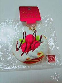 パンケーキ ナチュレの画像(プリ画像)