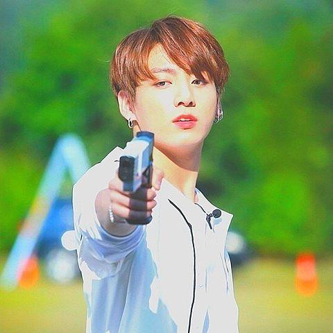 防弾少年団♥ググ♥の画像(プリ画像)