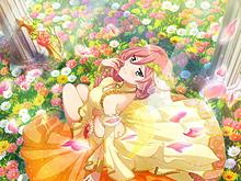少女歌劇レビュースタァライト 鶴姫やちよ プリ画像