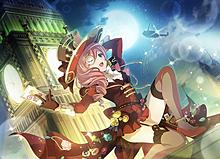 少女歌劇レビュースタァライト 鶴姫やちよの画像(鶴姫やちよに関連した画像)