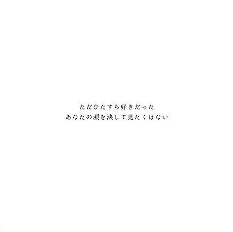 電照菊の画像(プリ画像)