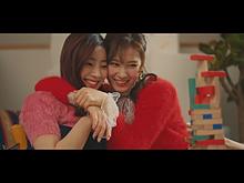 TWICE merry and happyの画像(andに関連した画像)