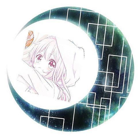 nontaitoruの画像 プリ画像