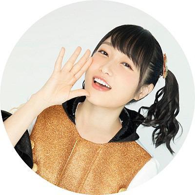 久保田未夢の画像(プリ画像)