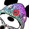 湘南 フードミッキー プリ画像