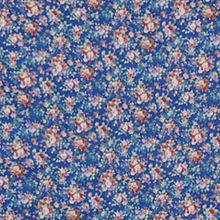 保存いいねの画像(かわいい 素材 花に関連した画像)