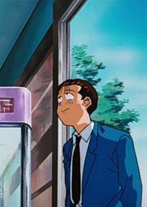 谷川安夫の画像(今日から俺は!!に関連した画像)