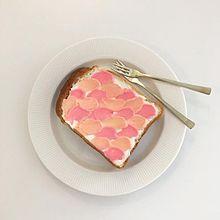 Cafeの画像(韓国女の子に関連した画像)