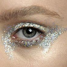 silver eyeの画像(silverに関連した画像)