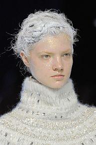 white/silverの画像(silverに関連した画像)