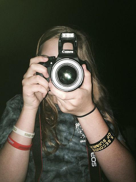 Cameraの画像(プリ画像)