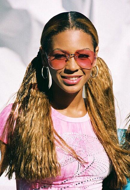 Beyonceの画像(プリ画像)