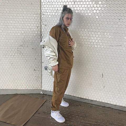 Billie Eilishの画像(プリ画像)