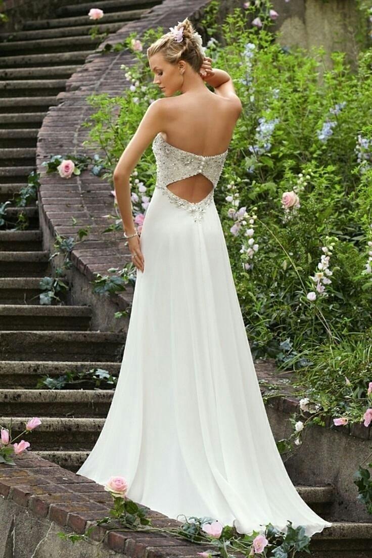 Dress (^^ゞ [52051387] | 完全 ...