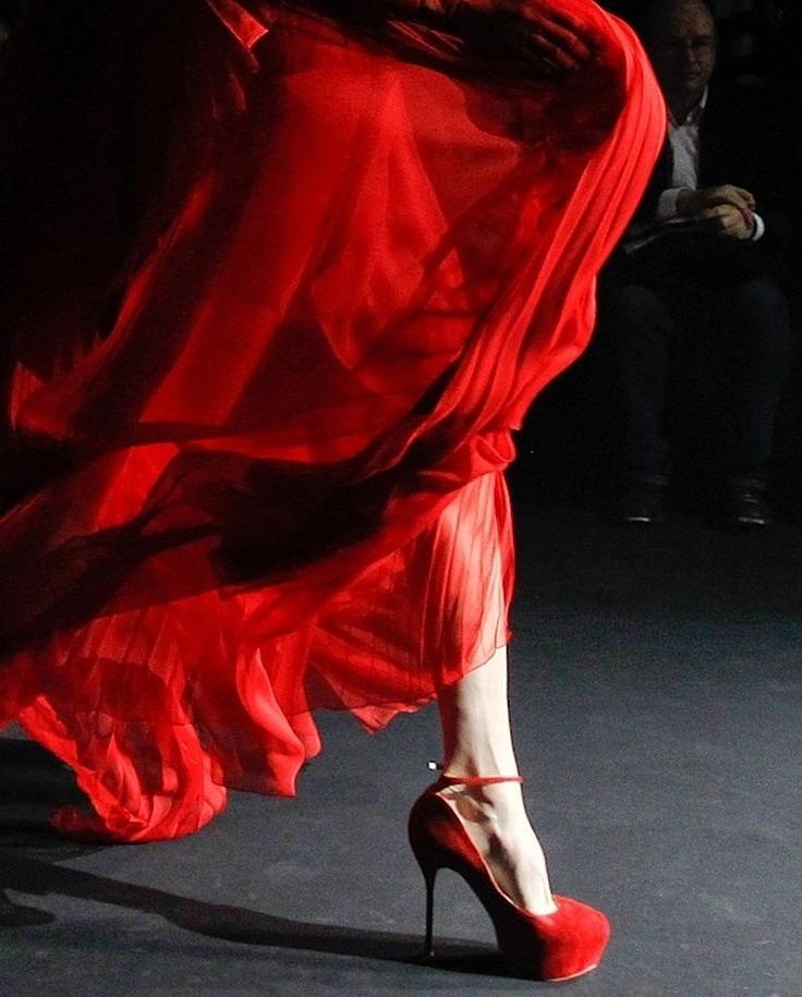 Dress (^^ゞ [52590459] | 完全 ...
