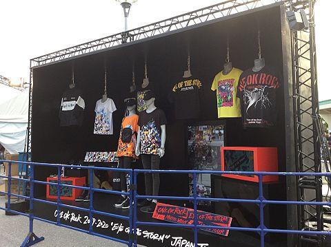 ONE OK ROCK 沖縄 LIVEの画像 プリ画像