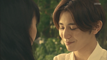 保存ぽち♡セミオトコ最終回キャプ画の画像(ドラマに関連した画像)