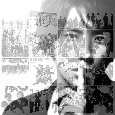 二宮さんの画像(プリ画像)