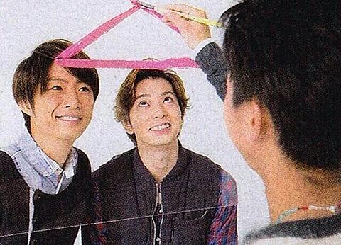 モデルズ+おーちゃん(1)の画像(プリ画像)