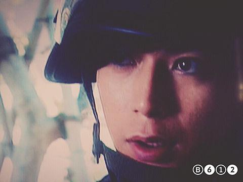 駿太郎(警備社員)の画像 プリ画像