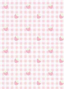 🎀⛓️✦の画像(スタンプ/かわいい/ピンクに関連した画像)