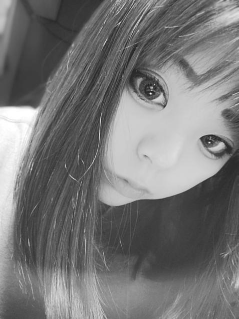 □■の画像(プリ画像)