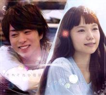 桜colorの画像(プリ画像)