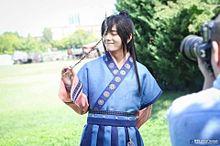 韓国好きです。の画像(好きですに関連した画像)