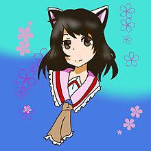 島猫子 性転換の画像(プリ画像)