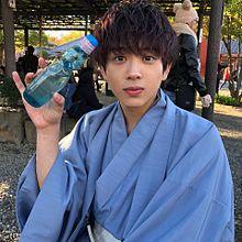 R1/12/08の画像(浅草に関連した画像)